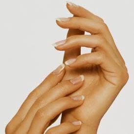 8 trucuri pentru mâini frumoase