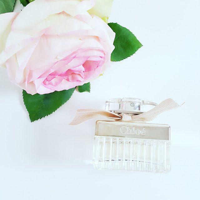 Chloe apă de parfum | păreri